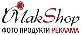 www.makshop.eu