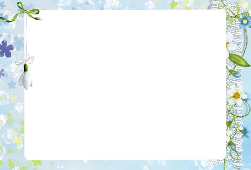 Работен календар със снимка