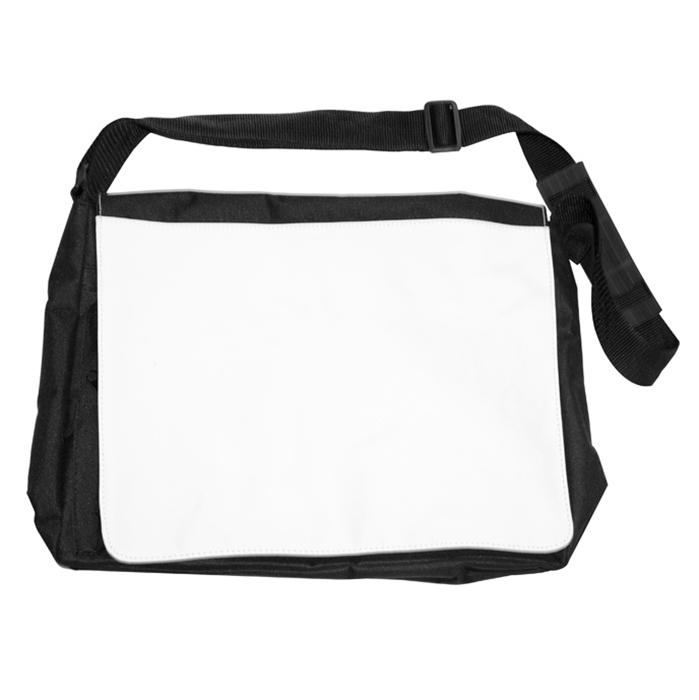 Голяма чанта за рамо, 40х25см.