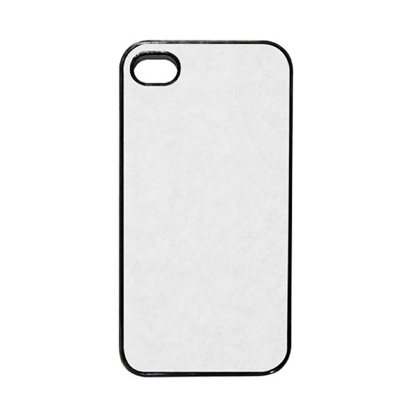Калъф за iPhone 4 и 4s
