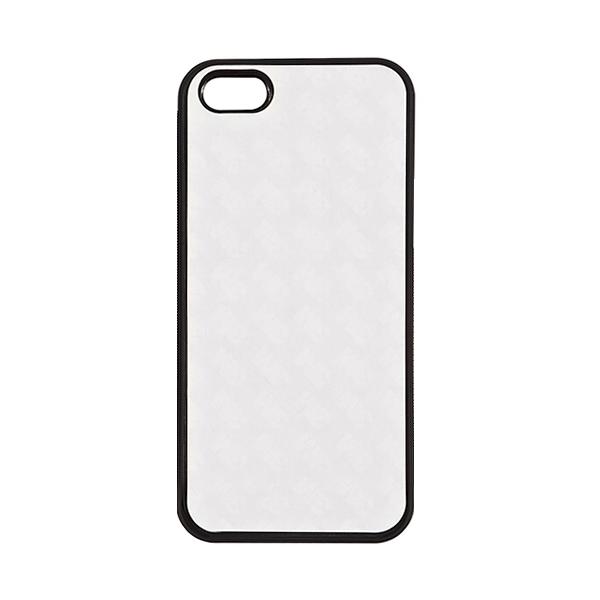 Калъф за iPhone 5 и 5s