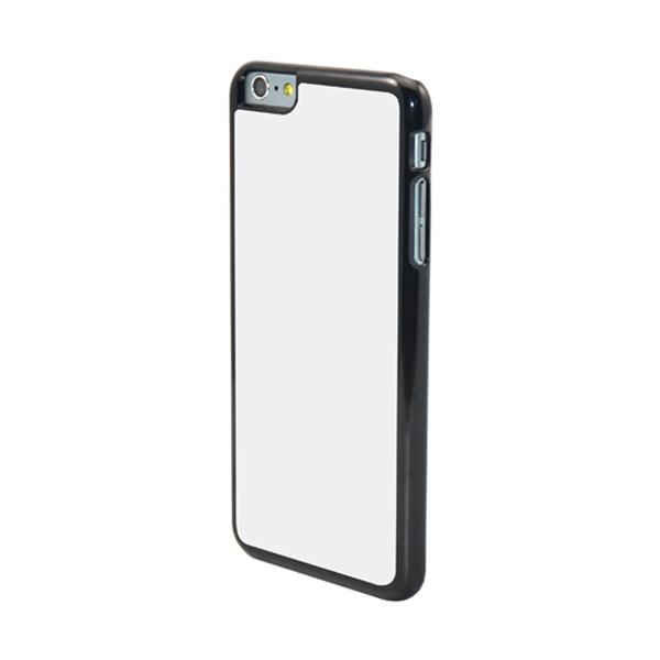 Калъф за iPhone 6 Plus