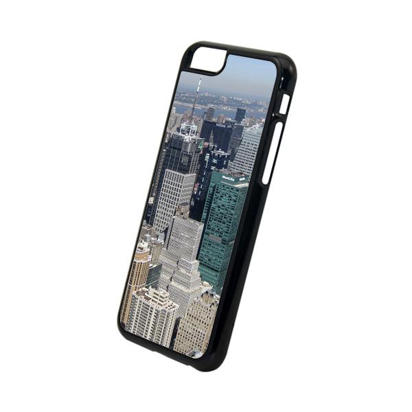 Калъф за iPhone 6 и 6s