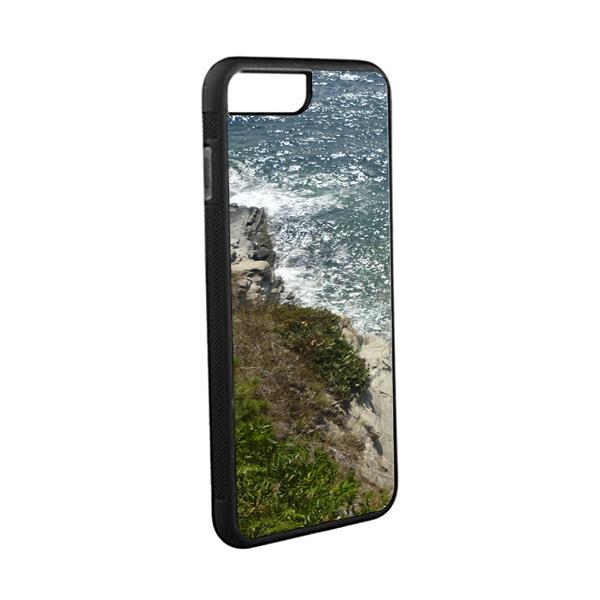 Калъф за iPhone 7 Plus