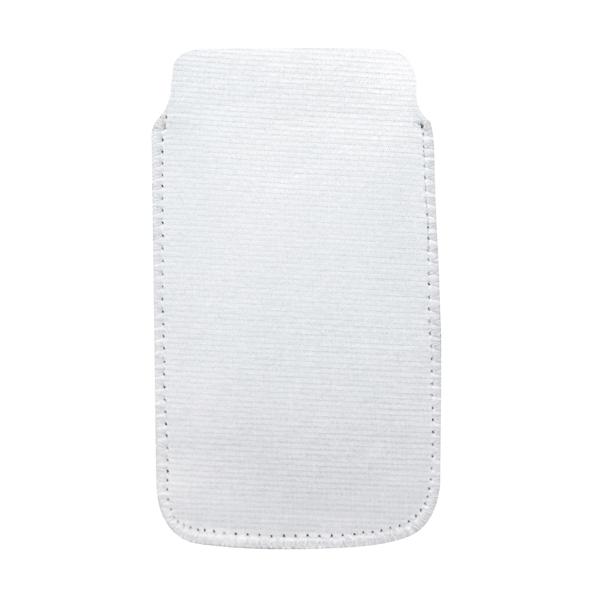 Текстилен калъф за смартфон Голям