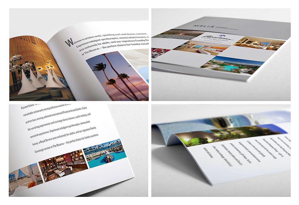Изработка и печат на брошури