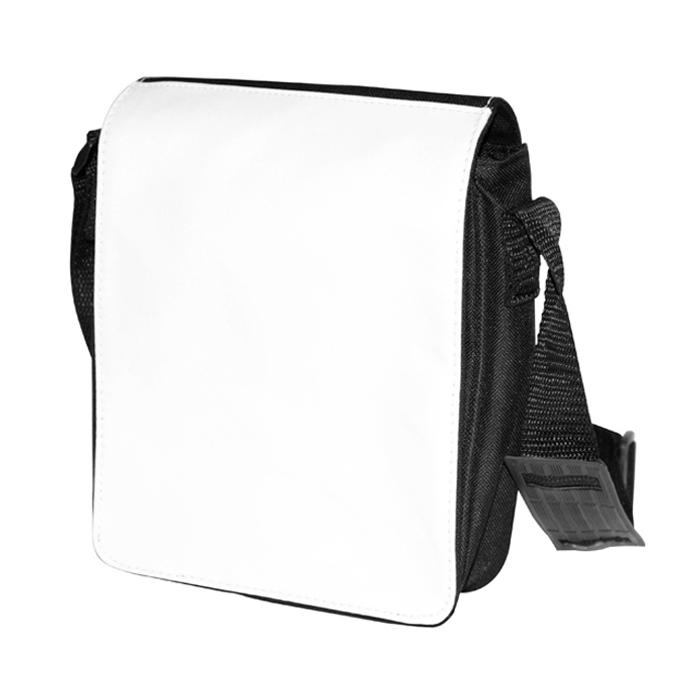Малка чанта за рамо, 18х22см.