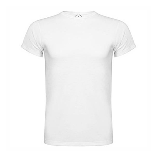 Мъжки тениски Active Cotton Touch
