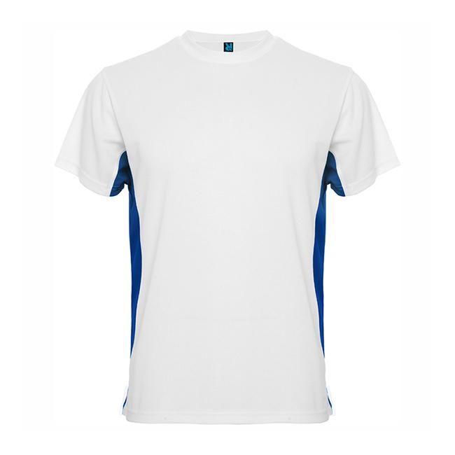 Мъжки тениски  ROLY - модел 1