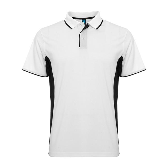 Мъжки тениски  ROLY - модел 2