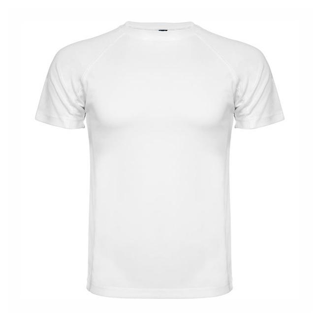 Мъжки тениски  ROLY - модел 4