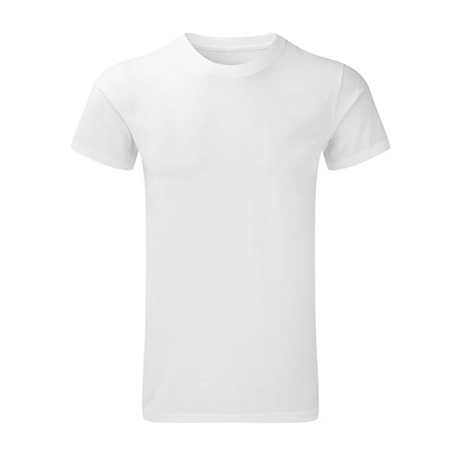 Мъжки тениски Russell
