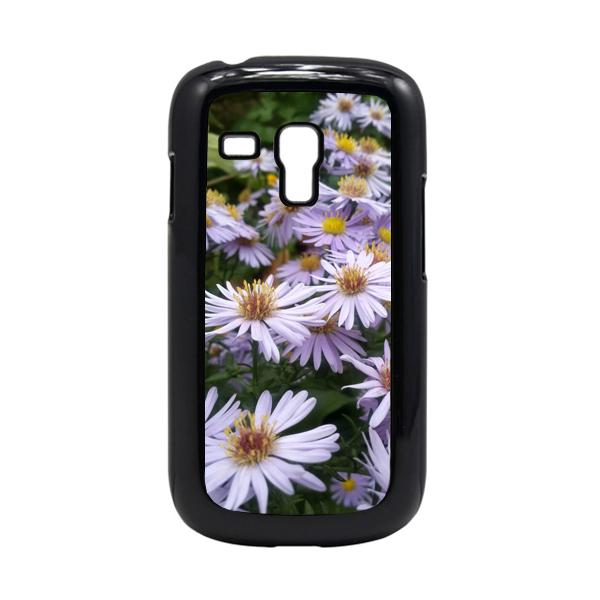 Калъф за Samsung S3 Mini