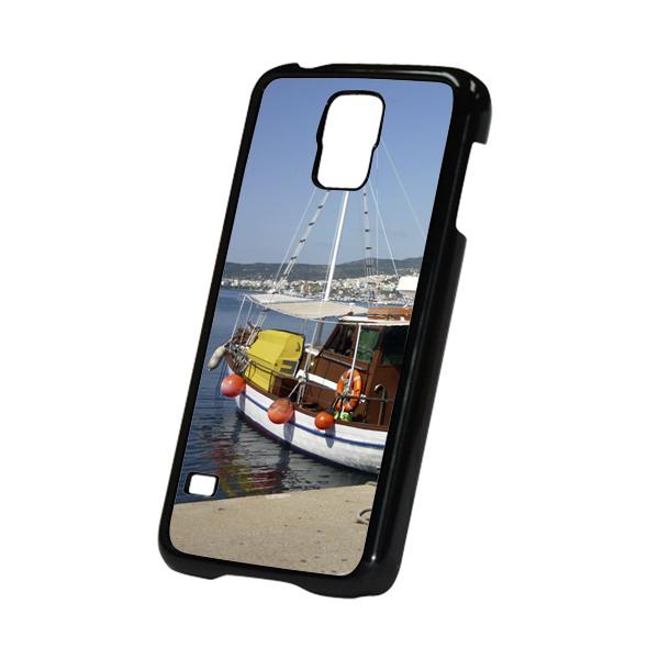 Калъф за Samsung S5