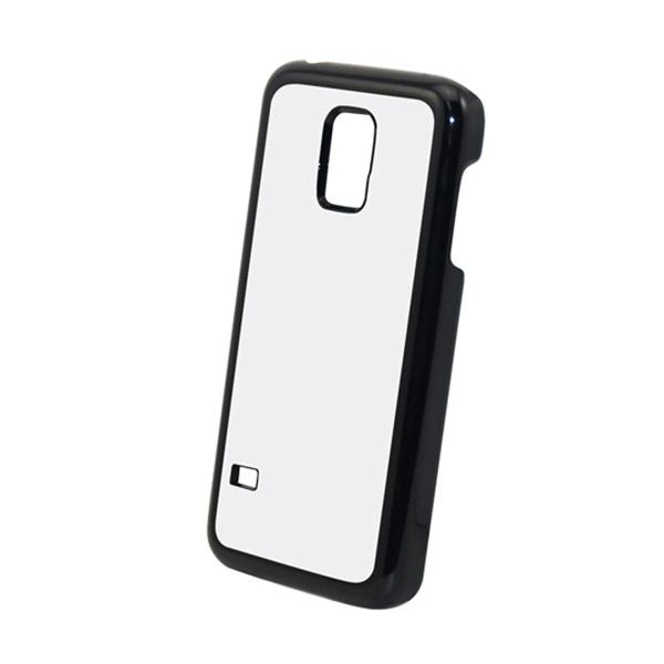 Калъф за Samsung S5 Mini