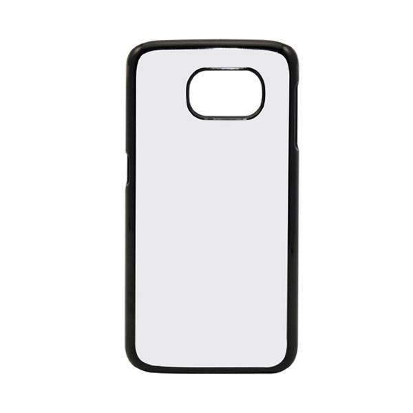 Калъф за Samsung S6