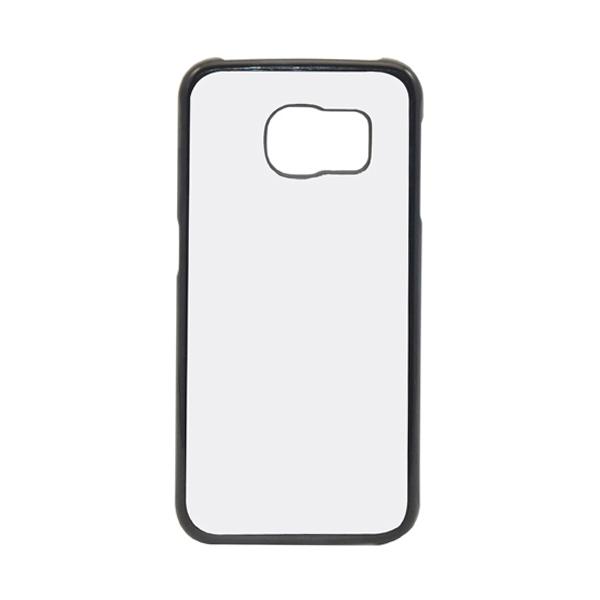 Калъф за Samsung S6 Edge