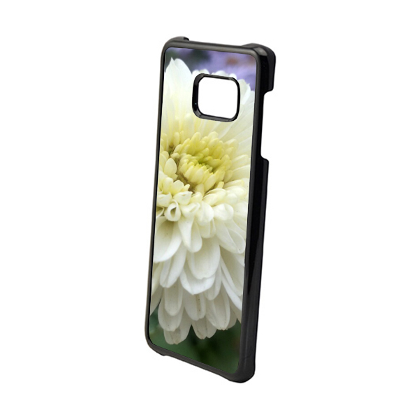 Калъф за Samsung S6 Edge Plus