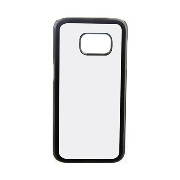 Калъф за Samsung S7
