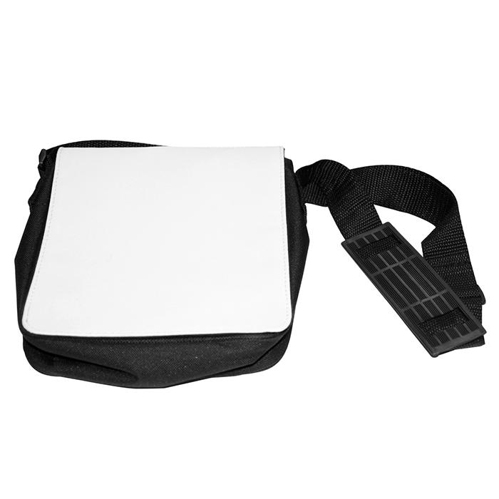 Средна чанта за рамо, 28х32см.