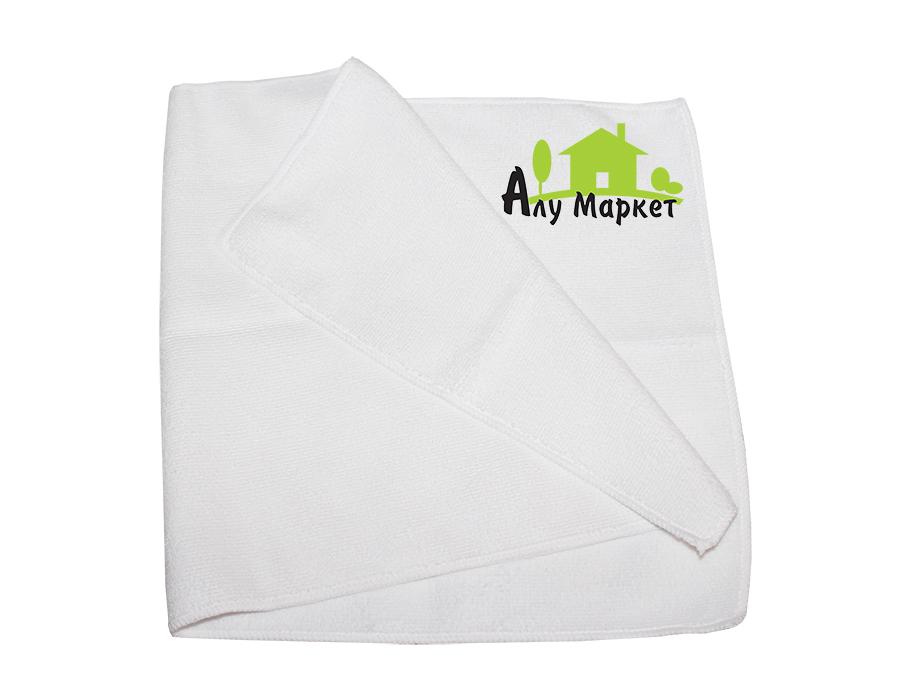 Хавлиена кърпа за ръце